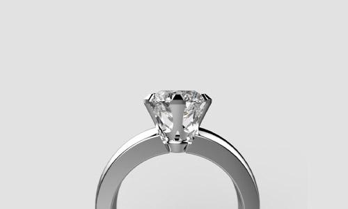 예물/다이아몬드